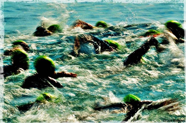 dsc_9339-swimmers-di-cinzia-bassani